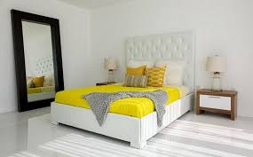 home design mainstays yellow grey chevron bed in a bag bedding 79 outstanding yellow and gray bedroom home design