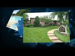 forest hills apartments annapolis apartments for rent youtube