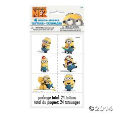 77 best mimoni images on pinterest minion craft minion party