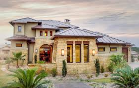 Tuscan Homes 32 types of home architecture styles modern craftsman etc