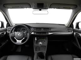black lexus interior 2016 lexus ct 200h dealer serving los angeles lexus of woodland