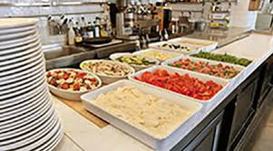 renting a commercial kitchen or commissary what you need to know