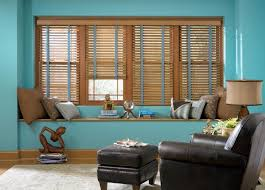 Where To Buy Wood Blinds Wood Blinds Custom Wooden Window Blinds Budget Blinds
