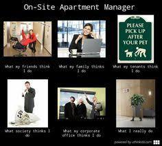 complaint sticky fun office sticky notes by knock knock 3 99 my