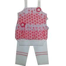 kids casual dress at rs 310 piece kids dresses id 13897500648