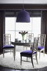 purple dining room ideas purple dining room new with images of purple dining interior at