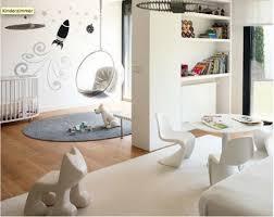 chambre enfant blanc 30 idées pour votre chambre enfant en blanc