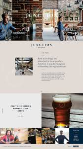556 best web site inspiration images on pinterest web layout