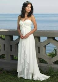 second wedding dresses tips for choosing a second wedding dress lovetoknow