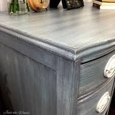 Shabby Chic Furniture Ct by Vintage Desk Shabby Chic Makeover Hometalk