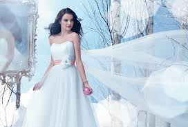 online wedding dresses 15 wedding dresses ordered online that look nothing like the real