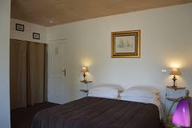 chambres d hotes sables d olonne ficelle les firfoux chambre d hôtes