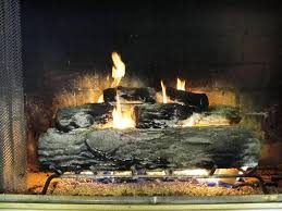 quality gas fireplace logs u2014 home fireplaces firepits