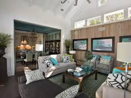 hgtv livingrooms hgtv living room design our 40 fave designer living rooms hgtv