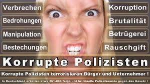 Rosenkranz Scherer Bad Homburg Polizei Bielefeld Polizei Bielefeld Nw Korruption Nachrichten
