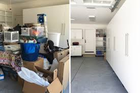 10 organizing before u0026 after transformations that will blow you