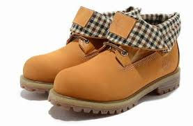 buy timberland boots malaysia customize timberland boots timberland roll top boots wheat