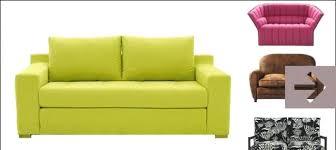 canap 2 place ikea fauteuil lit 2 places design hightechthink me