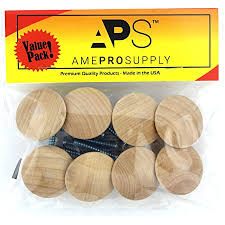 how to stain an unfinished cabinet door wood knobs for cabinet doors dresser furniture drawers 1 1 2 inch small wooden knob unfinished craft folding bifold door cabinets drawer stain or