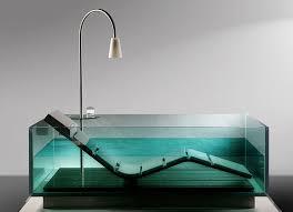 glass bathtub for sale unique bathtubs for sale lochman living