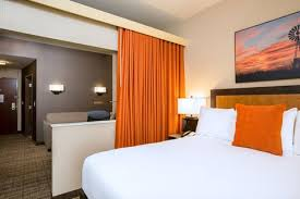 Comfort Inn Plano Tx Cambria Hotel U0026 Suites Plano Frisco Hotel In Plano Tx