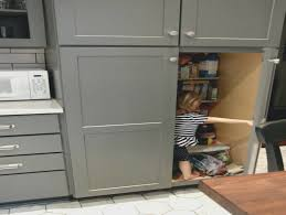 24 inch pantry cabinet the 8 secrets that you shouldn t know about 8 inch kitchen