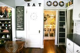 Kitchen Makeover Blog - before and after farmhouse kitchen makeoverdiy show off u2013 diy