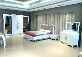 meuble chambre blanc laqué chambre meuble blanc markez info
