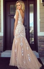 Formal Gowns Best 25 Bohemian Formal Dress Ideas On Pinterest