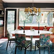 87 best dining rooms images on pinterest dining room design at