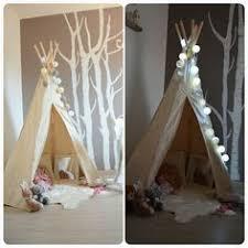 guirlande lumineuse chambre bébé guirlande lumineuse chambre fille conceptions de la maison