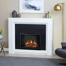 Fire Sense Electric Fireplace - fire sense vernon electric fireplace stove cube electric stove