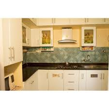 kitchens and interiors modular kitchen and tv cabinet manufacturer elite kitchens