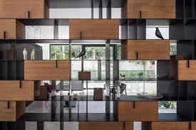 cr馥r sa chambre en 3d 欣磐石建築空間規劃事務所 masters ceilings