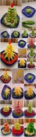 the 107 best images about food for christmas on pinterest candy