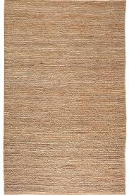 Area Rugs Natural Fiber 159 Best Rugs Images On Pinterest Fiber Area Rugs And Great Deals