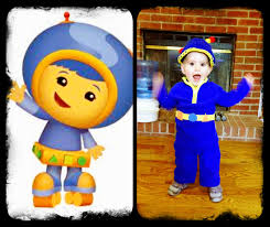 team umizoomi family halloween costumes so much fun holidays