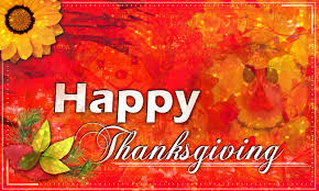 thanksgiving celebrate thanksgiving meal ideas recipes menu list happy thanksgiving
