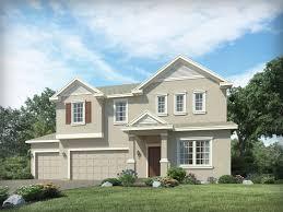 montclair model u2013 4br 3ba homes for sale in winter garden fl