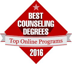 Addiction Counseling Theory And Practice Top 10 Bachelor S Degrees In Substance Abuse And Addictions