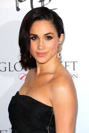 could meghan markle be leaving suits independent ie