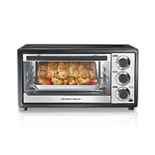 Under Cabinet Toaster Oven Mount Flexpay Ovens Toasters U0026 Microwaves Hsn