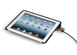 mini ipad 4 black friday 195 best black friday ipad accessories deals 2014 images on