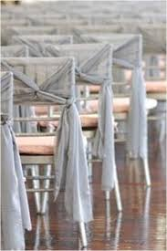 Chair Bows For Weddings 16 Ways To Tie A Sash Ruby Wedding Design
