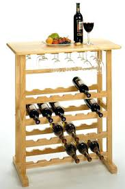 bar table with wine rack wine rack furniture for home mini bars design inspiration with bar