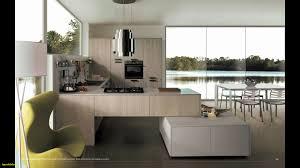 hottes de cuisines hottes de cuisines top cuisine fenix avec grande surface de plan de