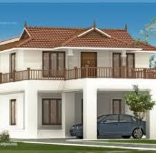home design square feet house exterior design home kerala plans