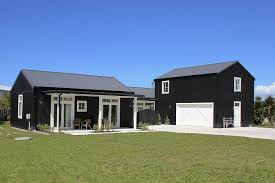 barn inspired house plans stunning design 11 barn style house plans nz style house plans nz