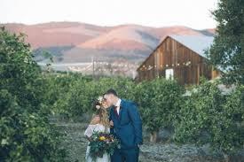house and barn dana powers house and barn venue nipomo ca weddingwire
