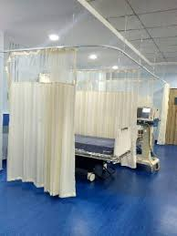 hospital curtains manufacturers suppliers u0026 exporters in india